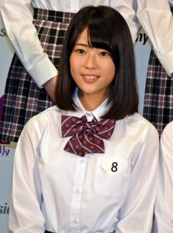 f:id:koyuki-sp:20160906105716j:plain