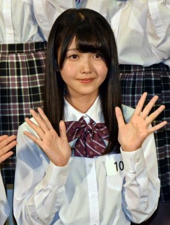 f:id:koyuki-sp:20160906105833j:plain