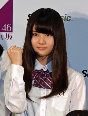 f:id:koyuki-sp:20160906105947j:plain