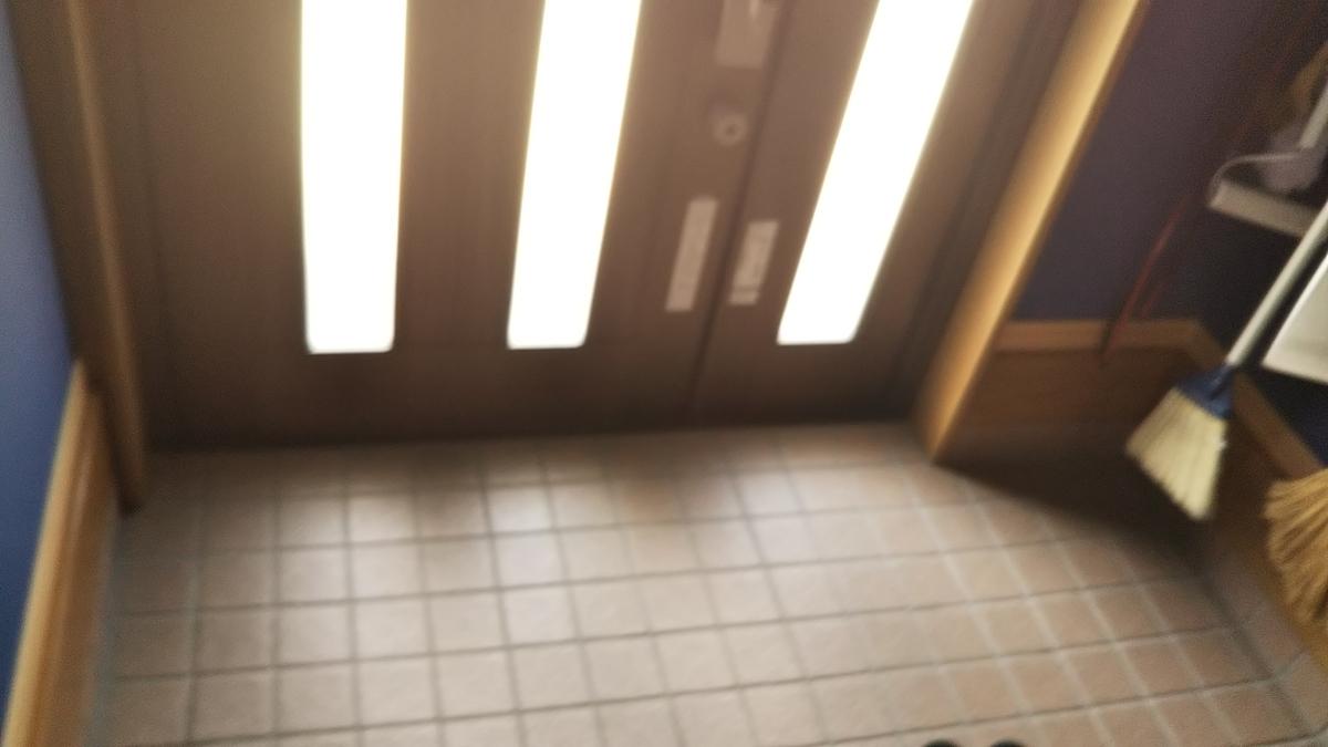 f:id:koyukitti1101:20190818112103j:plain