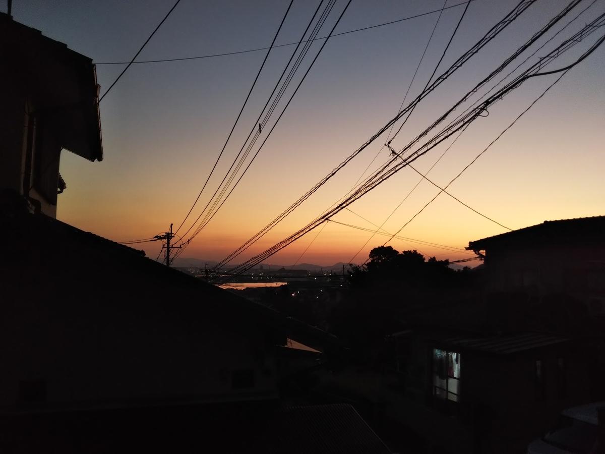 f:id:koyukitti1101:20191010204412j:plain