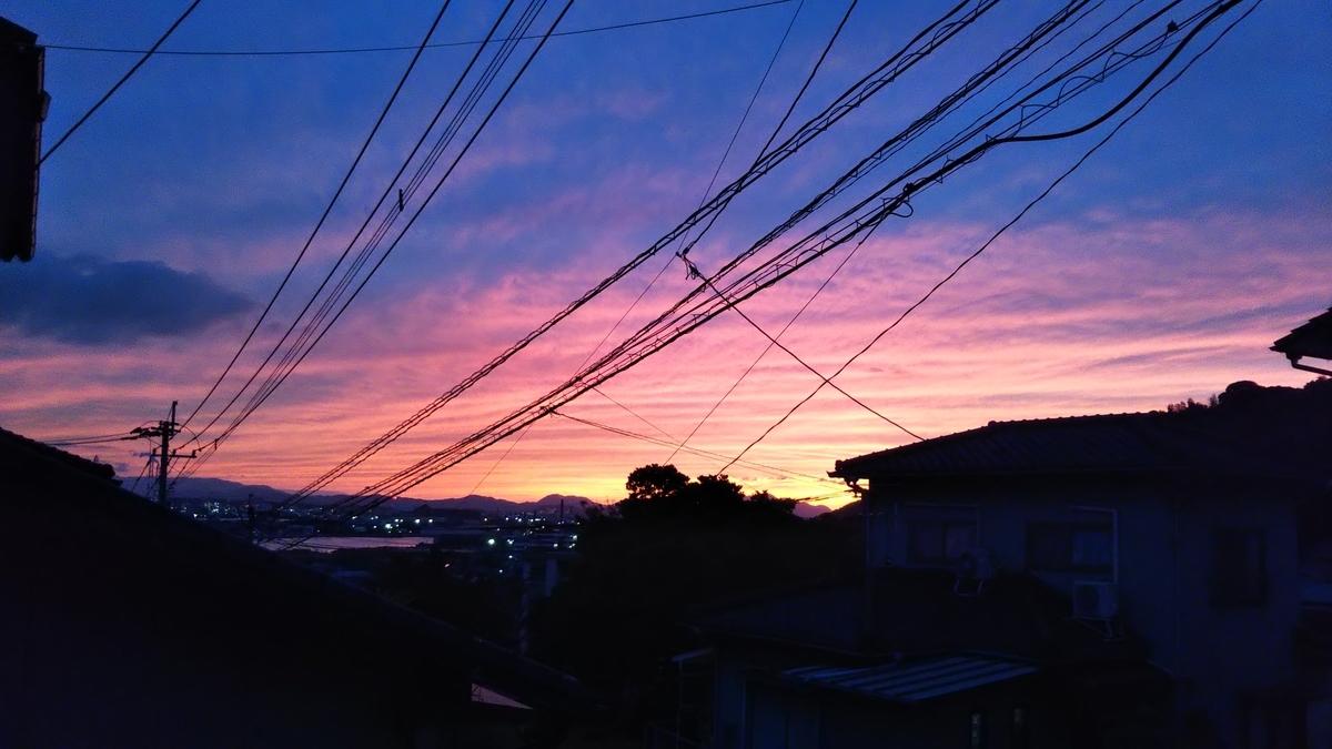 f:id:koyukitti1101:20191028183616j:plain