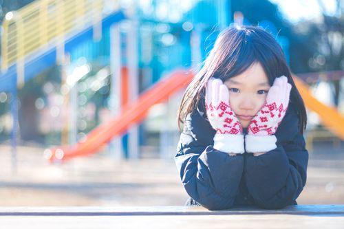 f:id:koyukiusagi:20190920112314j:plain