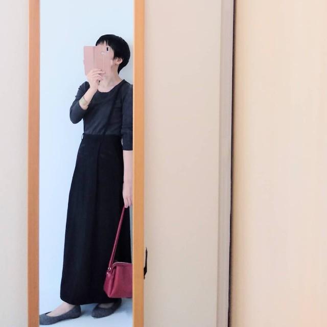 f:id:koyukiusagi:20210913154103j:image