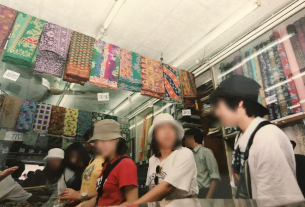 f:id:koyukizou:20170813135102p:plain