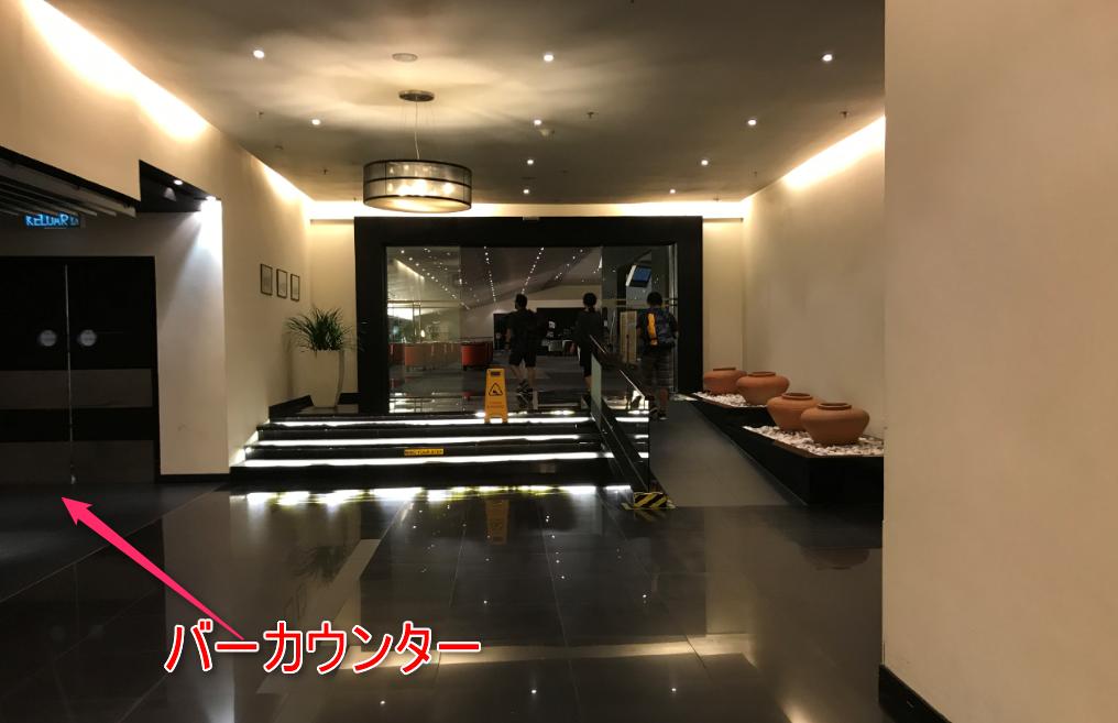 f:id:koyukizou:20170901040939p:plain