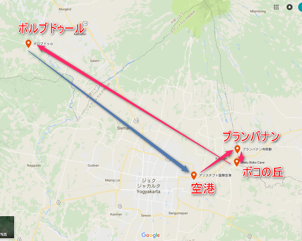 f:id:koyukizou:20170902113944p:plain