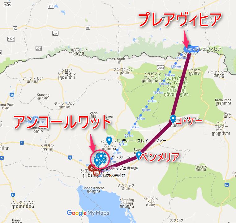 f:id:koyukizou:20170913042721p:plain