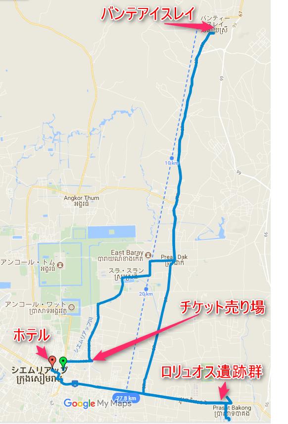 f:id:koyukizou:20171001230735p:plain