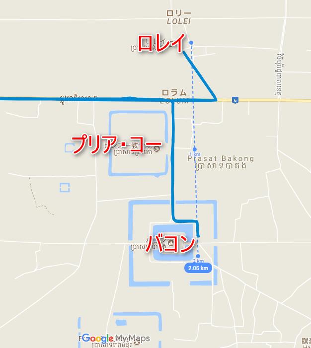 f:id:koyukizou:20171005073502p:plain
