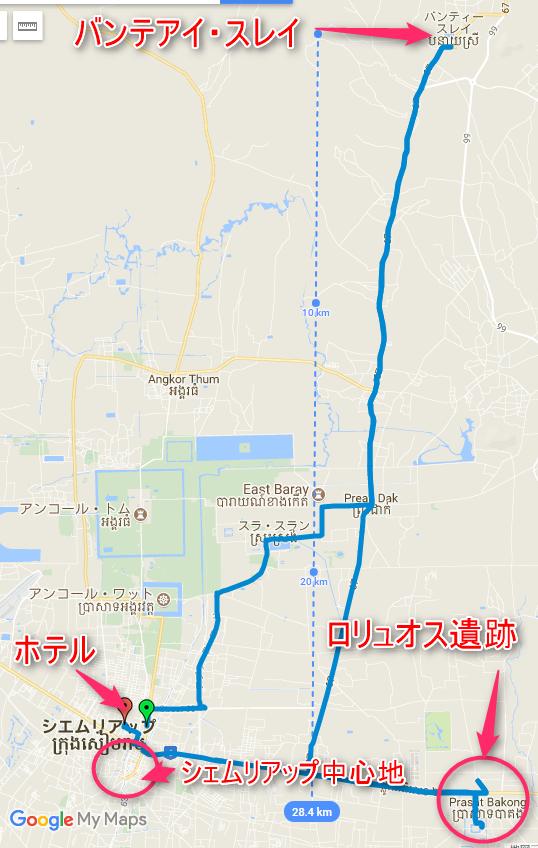 f:id:koyukizou:20171007155934p:plain