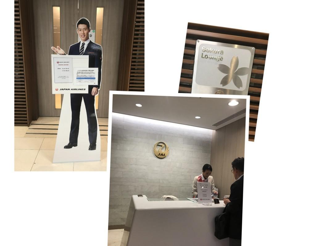 f:id:koyukizou:20171009161901j:plain