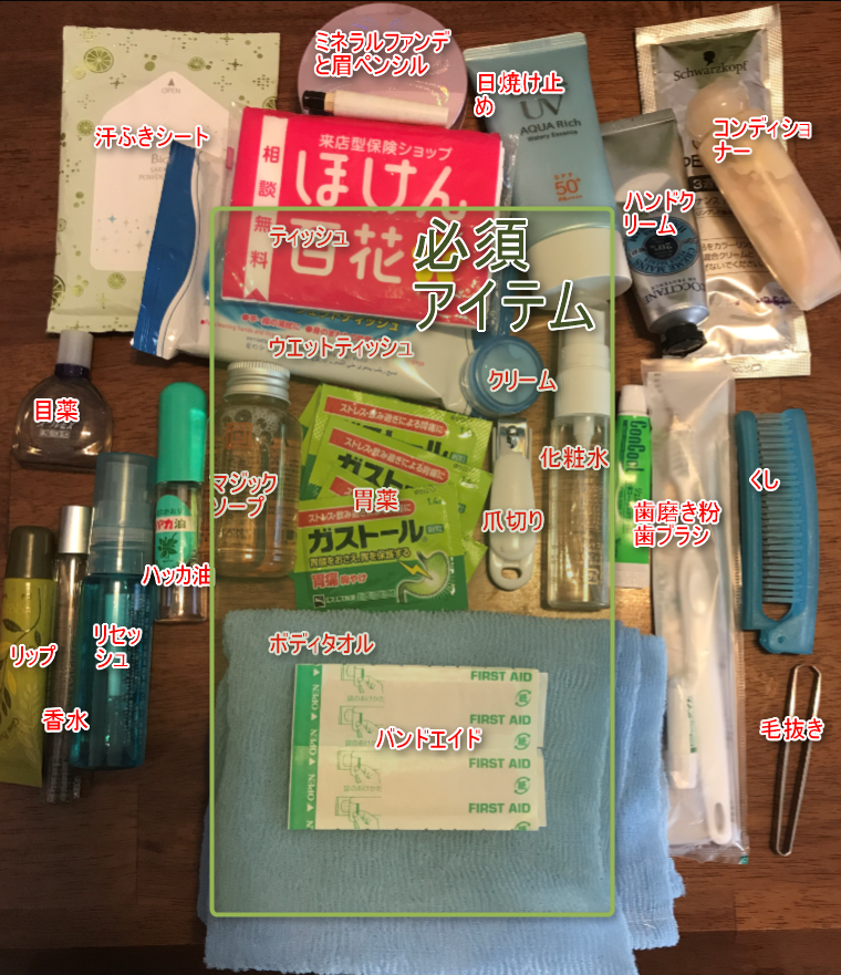 f:id:koyukizou:20171022205915p:plain
