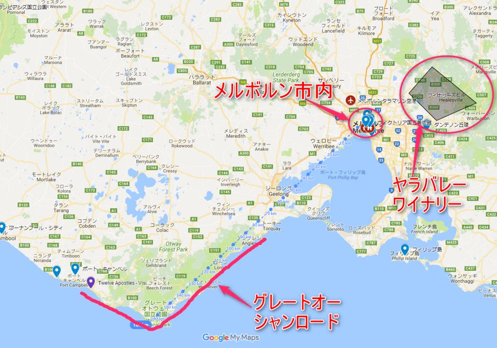 f:id:koyukizou:20171025080009p:plain