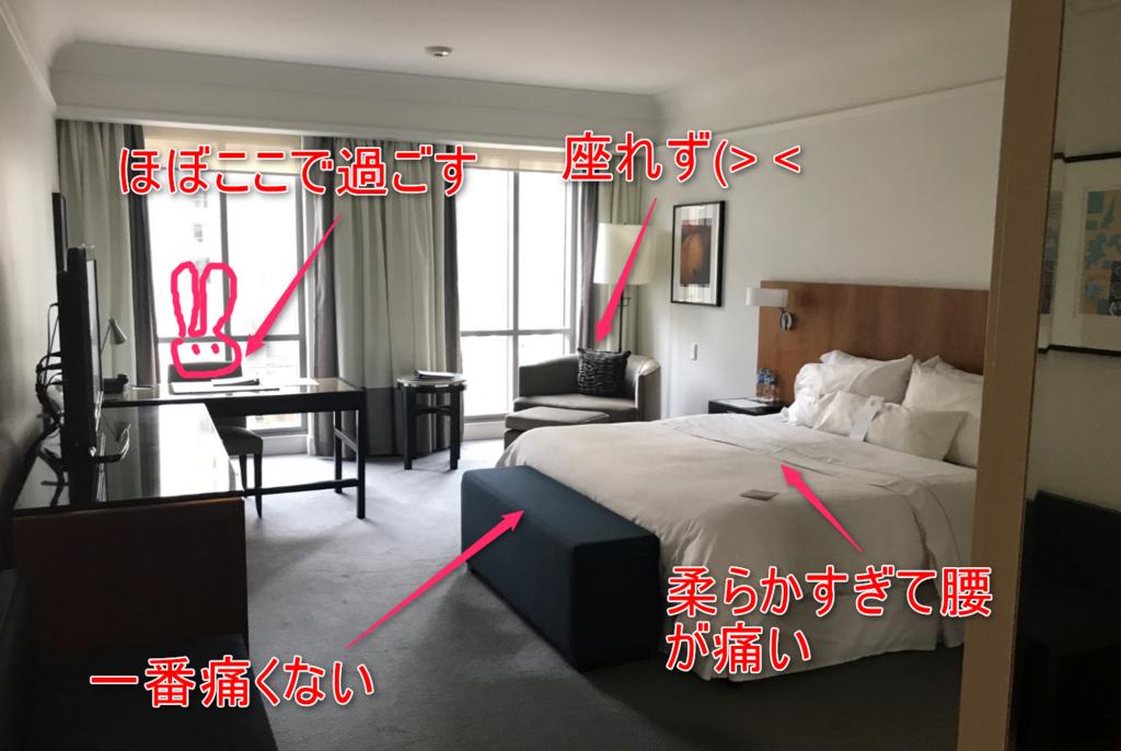 f:id:koyukizou:20171105203217p:plain