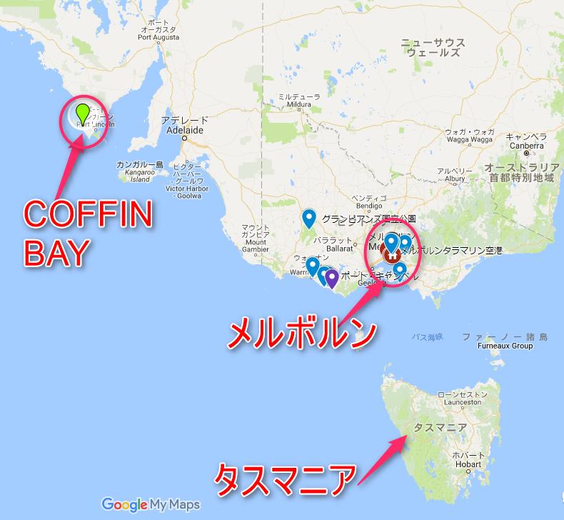 f:id:koyukizou:20171112094922p:plain