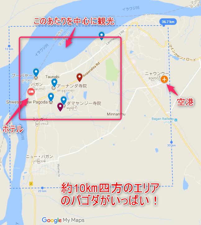 f:id:koyukizou:20180317185011p:plain