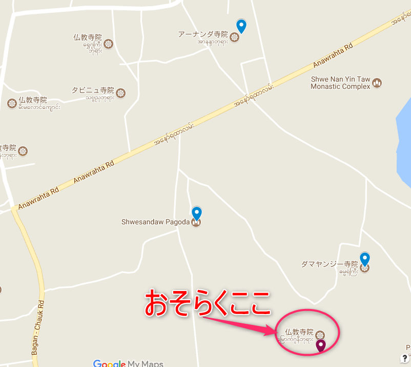 f:id:koyukizou:20180318142501p:plain