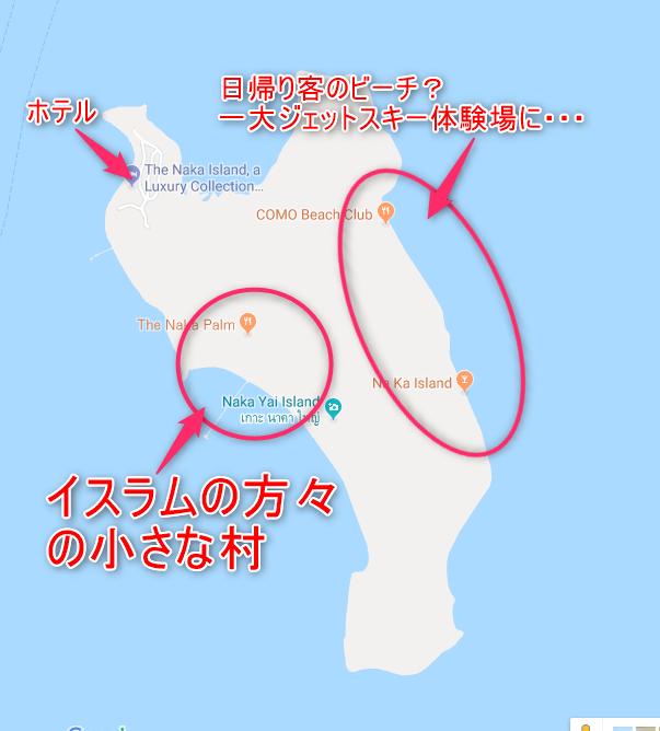 f:id:koyukizou:20180505203006p:plain