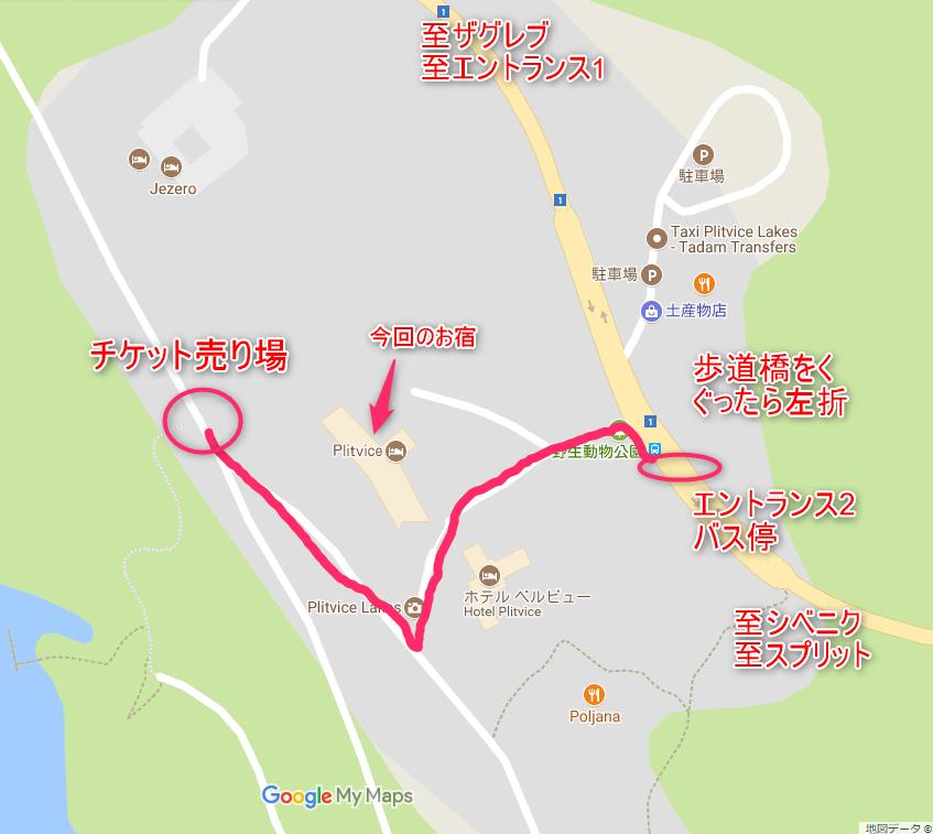 f:id:koyukizou:20180716002909p:plain