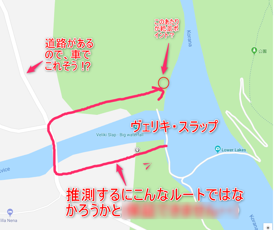 f:id:koyukizou:20180722093733p:plain