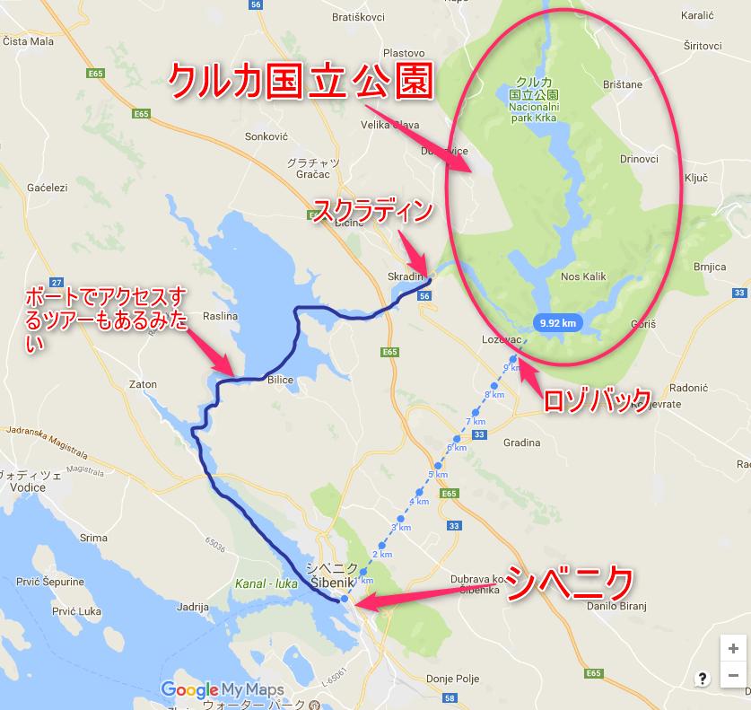 f:id:koyukizou:20180805092619p:plain
