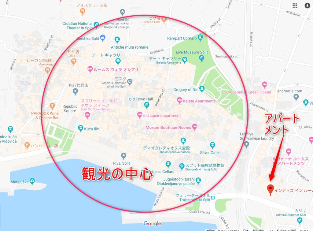 f:id:koyukizou:20180902102130p:plain