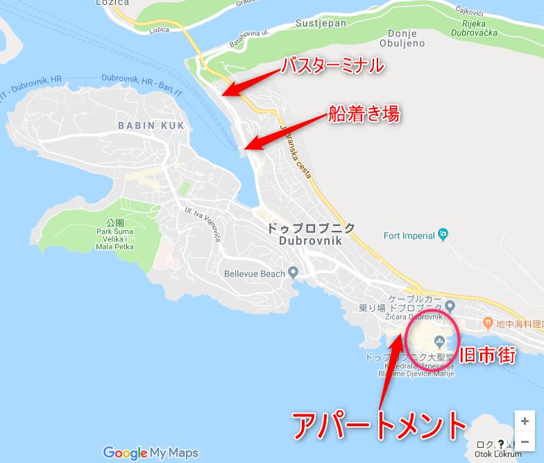 f:id:koyukizou:20180915171319p:plain
