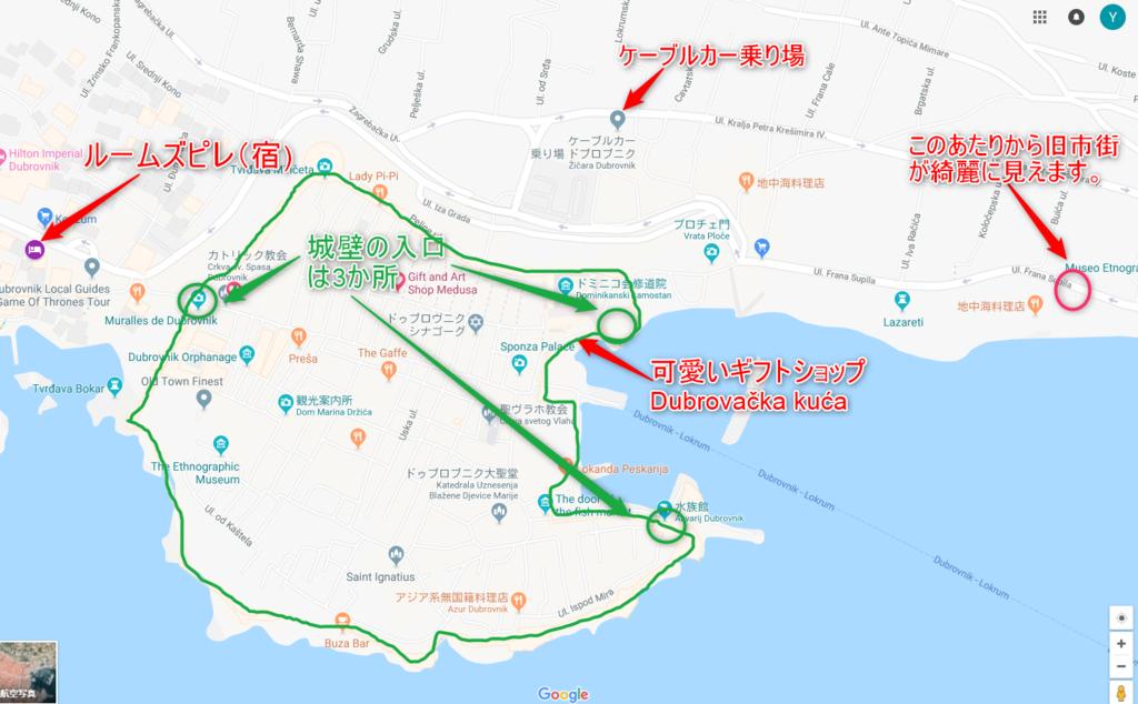 f:id:koyukizou:20180922231728p:plain