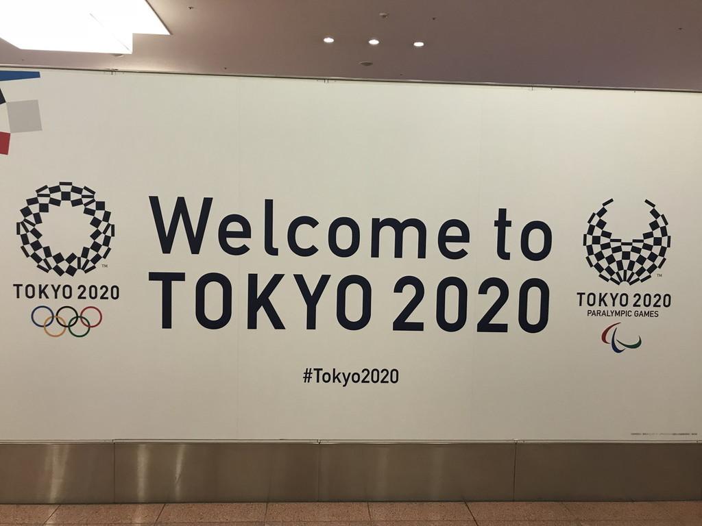 f:id:koyukizou:20181009071532j:plain