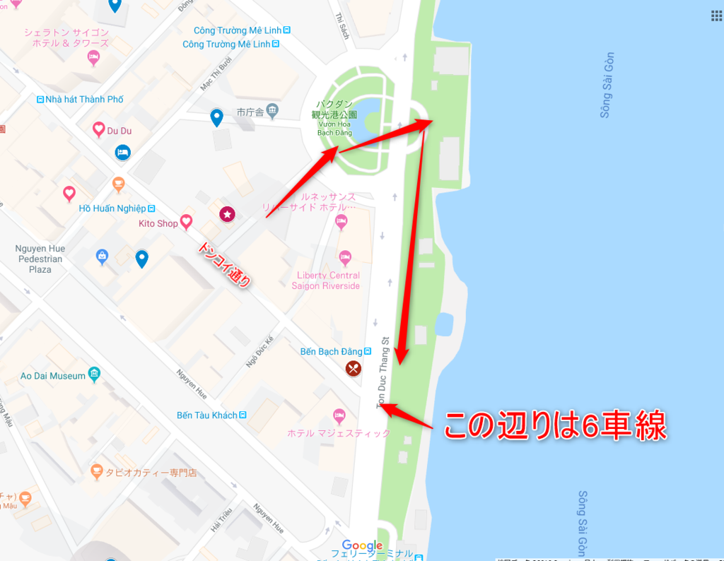 f:id:koyukizou:20181020111549p:plain