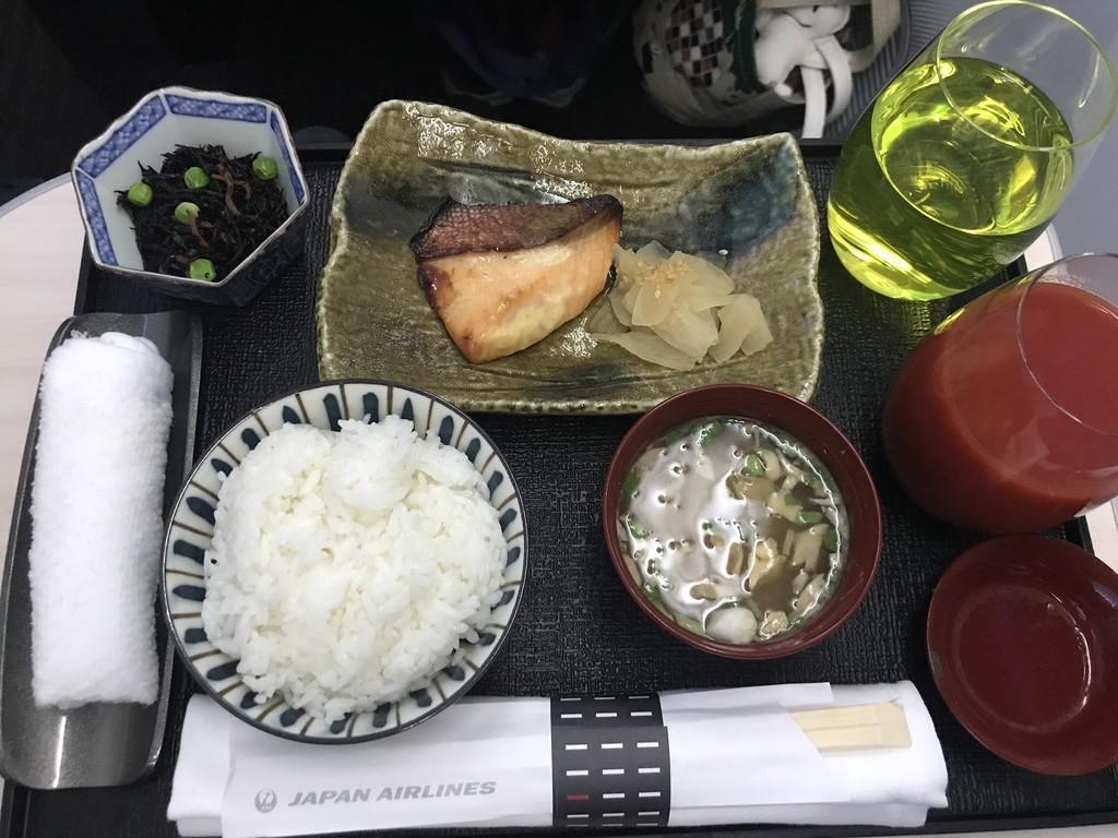 f:id:koyukizou:20181127004233j:plain