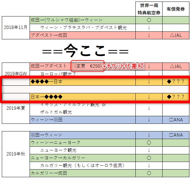 f:id:koyukizou:20190203092526p:plain