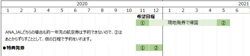f:id:koyukizou:20191214115947p:plain