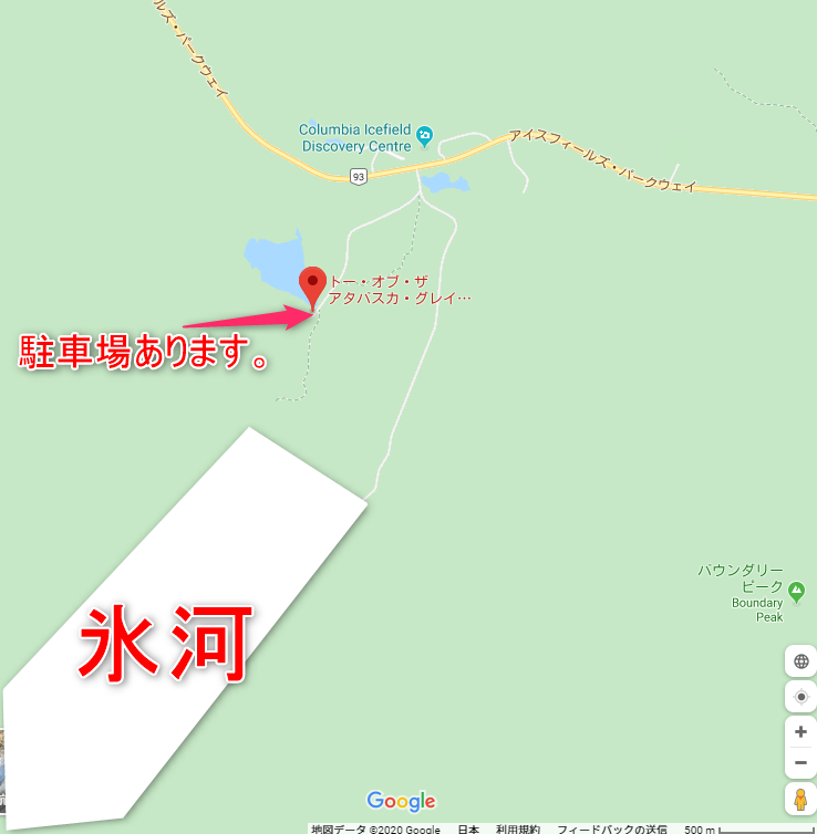 f:id:koyukizou:20200111165031p:plain