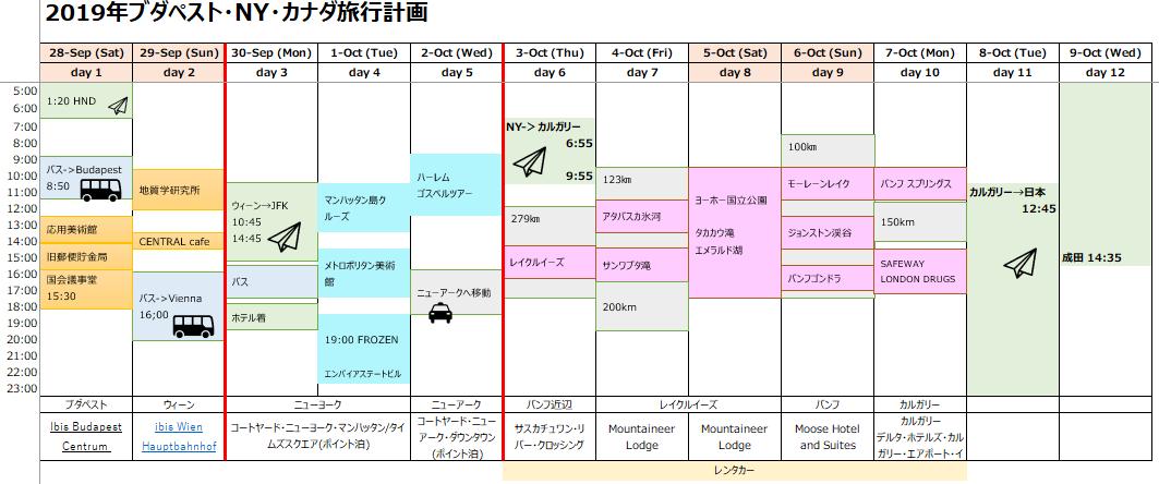f:id:koyukizou:20200201204320p:plain