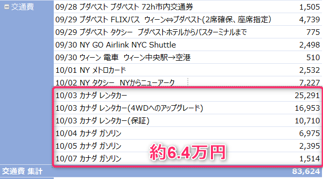 f:id:koyukizou:20200202084818p:plain