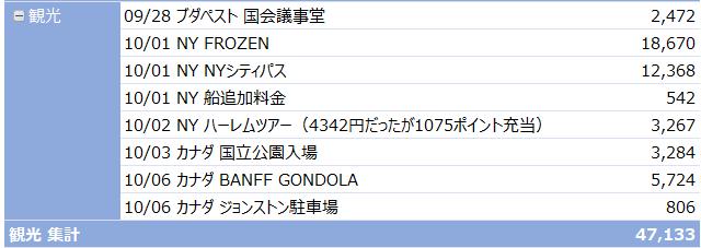 f:id:koyukizou:20200202084838p:plain