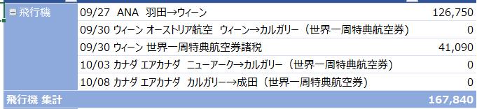f:id:koyukizou:20200202084920p:plain