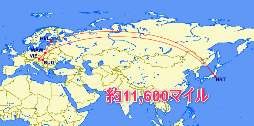 f:id:koyukizou:20200202154049p:plain