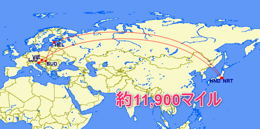 f:id:koyukizou:20200202154340p:plain