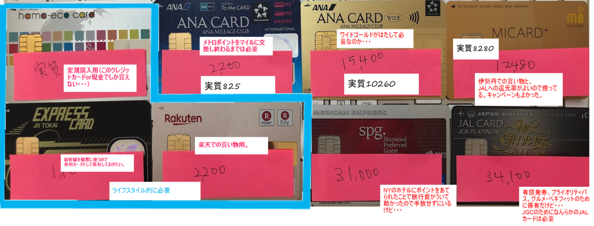 f:id:koyukizou:20200224110910p:plain