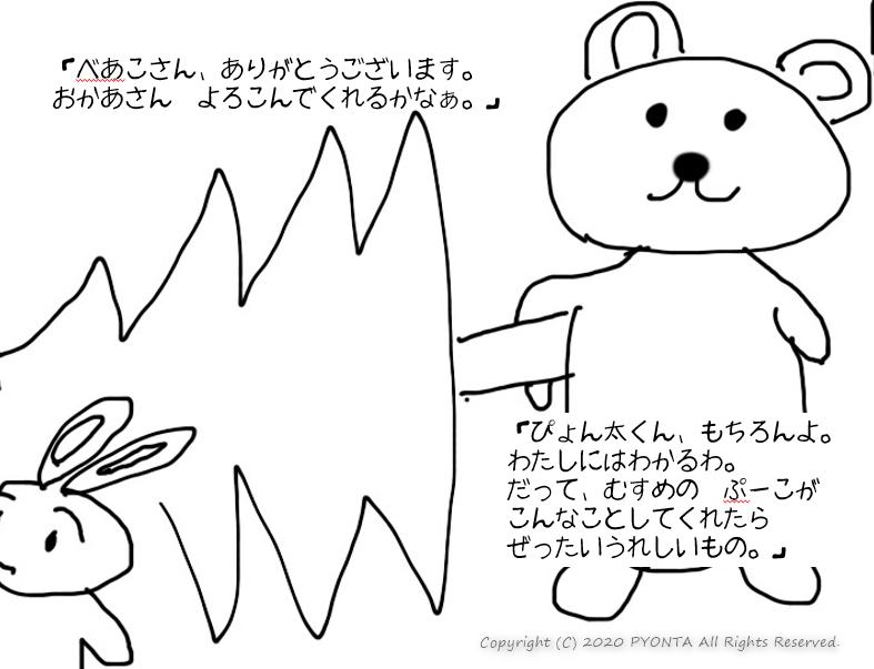 f:id:koyukizou:20200301095626p:plain