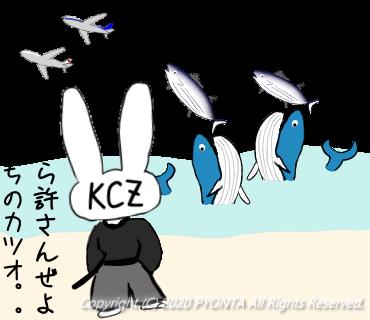 f:id:koyukizou:20200301112408p:plain