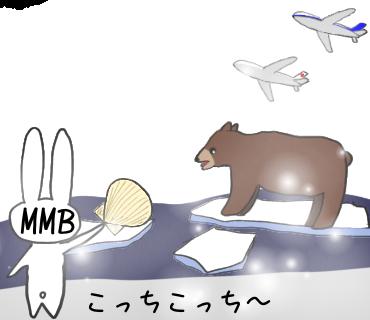 f:id:koyukizou:20200419112858p:plain