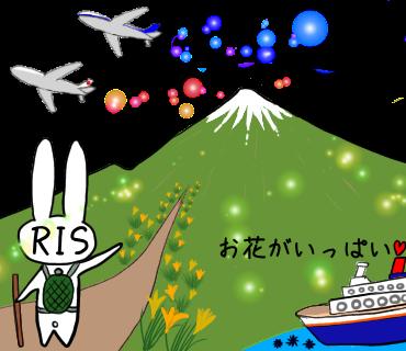f:id:koyukizou:20200419114206p:plain
