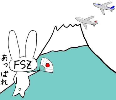 f:id:koyukizou:20200419120921p:plain