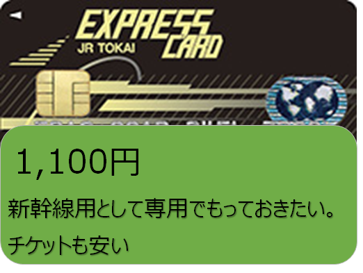 f:id:koyukizou:20200504191923p:plain
