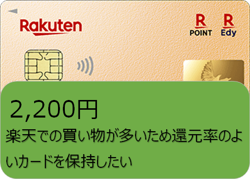 f:id:koyukizou:20200504192659p:plain