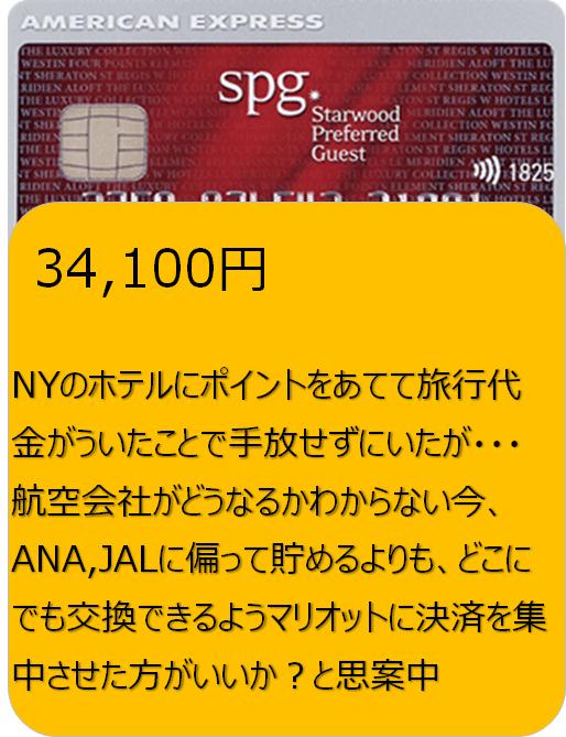 f:id:koyukizou:20200504193430p:plain